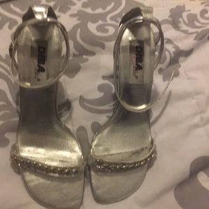 Diba Shoes - Make an offer